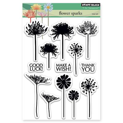 http://shop.pennyblackinc.com/p/flower-sparks